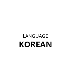 korean site